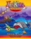 YesKids Bible Stories about Love