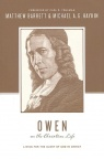 Owen on the Christian Life - OTCL