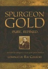 Spurgeon: Pure Gold