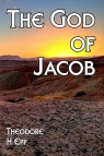 The God of Jacob - CCS
