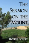 The Sermon on the Mount - CCS