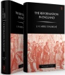 The Reformation In England, 2 Volumes
