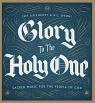 CD - Glory to the Holy One