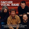 CD - Gaither Vocal Band, Icon Series