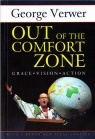 Out of the Comfort Zone (Revised)