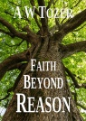 Faith Beyond Reason - CCS