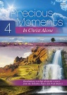 DVD - Precious Moments  - In Christ Alone