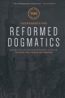 Reformed Dogmatics, Theology Proper Volume 1