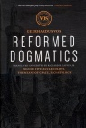 Reformed Dogmatics: Ecclesiology, the Means of Grace, Eschatology, Volume 5