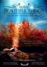 DVD - Many Beautiful Things, Life and Vision of Lilias Trotter