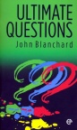 Ultimate Questions - NIV (Pack of 100)