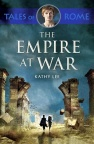 The Empire at War, Tales of Rome Series