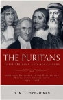 The Puritans - Their Origins and Successors