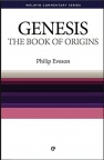 Book of Origins - Genesis - WCS - Welwyn