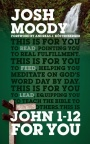 John 1 - 12 For You - GBFY