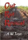 Out of the Rut in Revival