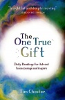 One True Gift, 24 Devotional Readings for Advent - CMS