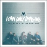CD - I Can Only Imagine, The Very Best of MercyMe