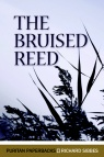 Bruised Reed - Puritan Paperbacks