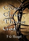 The Cross of Christ - The Throne of God