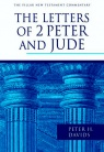 Letters of 2 Peter & Jude - Pillar PNTC