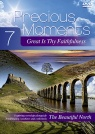 DVD - Precious Moments - Great Is Thy Faithfulness