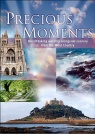 DVD - Precious Moments - Love Divine