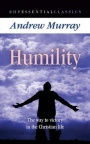 Humility, The Way to Victory in Christian Life
