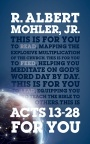 Acts 13 - 28 For You - GBFY