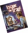 Tract - Escape the Trap - Dangers of Pornography  (Value Pack of 20)