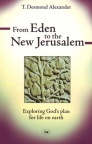 Alexander - From Eden to New Jerusalem.jpg