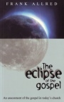 Eclipse of the Gospel