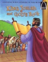 Arch Books - King Josiah and God's Book