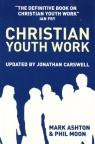 Christian Youth Work