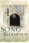 Song of Redemption, Chronicles of the Kings Series