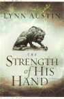 Strength of His Hands, Chronicles of the Kings Series **