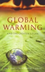 Global Warming and the Creator