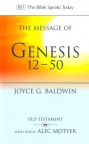 Message of Genesis 12-50 - BST