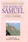 Books of Samuel vol 1