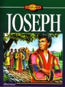 Young Readers - Joseph