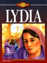 Young Readers - Lydia