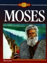 Young Readers - Moses