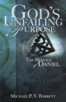 God's Unfailing Purpose: Book of Daniel