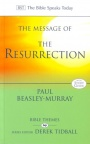 Message of Resurrection - TBST