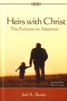 Heirs with Christ: Puritans on Adoption