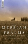Messiah and the Psalms - Mentor Series