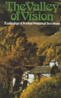 Valley of Vision - Puritan Prayers & Devotions (Paperback)