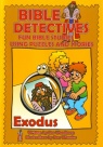 Bible Detectives - Exodus