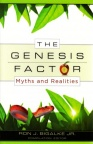 Genesis Factor: Myths and Realities