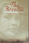 The Bronties - Story of the Bronte family